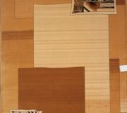 Шерстяной ковер Millenium Premiera 251-603 - высокое качество по лучшей цене в Украине.