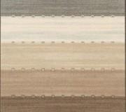 Шерстяной ковер Natural Passion dark beige - высокое качество по лучшей цене в Украине.