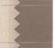Шерстяной ковер Natural Sole F Grafit - высокое качество по лучшей цене в Украине.