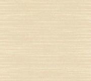Шерстяной ковер Natural Vivida Bez - высокое качество по лучшей цене в Украине.