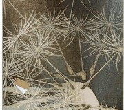Шерстяной ковер Pratum Bez - высокое качество по лучшей цене в Украине.