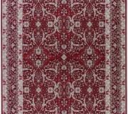 Шерстяной ковер Oriental 7020 , 50988 - высокое качество по лучшей цене в Украине.