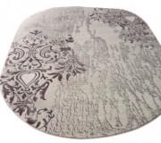 Шерстяной ковер Patara 0035 l.beige - высокое качество по лучшей цене в Украине.