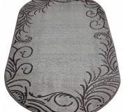 Шерстяной ковер Patara 0113KO beige - высокое качество по лучшей цене в Украине.