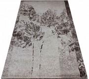 Шерстяной ковер Patara 0125 brown - высокое качество по лучшей цене в Украине.