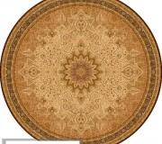 Шерстяной ковер Regius Kaszan Sahara - высокое качество по лучшей цене в Украине.
