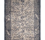Шерстяной ковер Vintage 6932-50934 - высокое качество по лучшей цене в Украине.