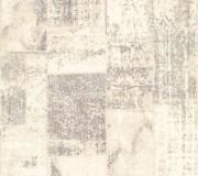 Шерстяной ковер Vintage Andrew Alabaster - высокое качество по лучшей цене в Украине.
