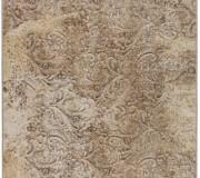 Шерстяной ковер Rosan-W Cocoa - высокое качество по лучшей цене в Украине.