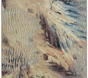 Шерстяной ковер Isfahan  Altamira Sand - высокое качество по лучшей цене в Украине.