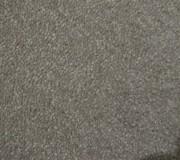 Бытовой ковролин PEARL FLASH 273 - высокое качество по лучшей цене в Украине.