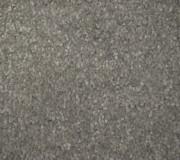 Бытовой ковролин PEARL FLASH 274 - высокое качество по лучшей цене в Украине.