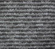 Бытовой ковролин Rio Design 8624 - высокое качество по лучшей цене в Украине.
