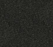 Автомобильный ковролин Barati 54 black  - высокое качество по лучшей цене в Украине.