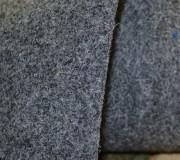 Коммерческий ковролин Avenue 909 gray АКЦИЯ - высокое качество по лучшей цене в Украине.
