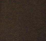 Коммерческий ковролин 109389 4.00х1.50 - высокое качество по лучшей цене в Украине.