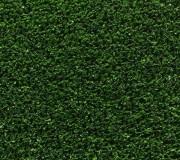Ковролин искуственная трава Blackburn 20 - высокое качество по лучшей цене в Украине.