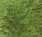 Искусственная трава Jakarta 40 - высокое качество по лучшей цене в Украине.
