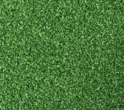 Искусственная трава Orotex Golf - высокое качество по лучшей цене в Украине.