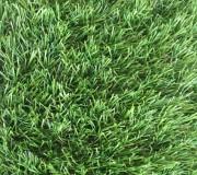 Искусственная трава Orotex Pine Valley - высокое качество по лучшей цене в Украине.
