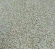 Бытовой ковролин 128874, 2.00х4.95 - высокое качество по лучшей цене в Украине.
