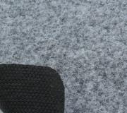 Коммерческий ковролин 128736, С-22, 3.00 x 12.30 - высокое качество по лучшей цене в Украине.