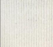 Выставочный ковролин Exposalsa EX 900 белый - высокое качество по лучшей цене в Украине.
