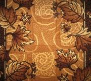 Синтетическая ковровая дорожка Svetlana 41 - высокое качество по лучшей цене в Украине.