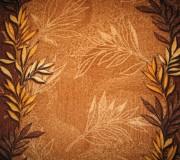 Синтетическая ковровая дорожка Madeira Felt 41 - высокое качество по лучшей цене в Украине.