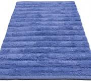 Коврик для ванной Banio 5082 blue - высокое качество по лучшей цене в Украине.
