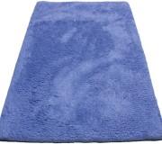 Коврик для ванной Banio 5237 blue - высокое качество по лучшей цене в Украине.