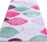 Коврик для ванной Banio 5724 pink - высокое качество по лучшей цене в Украине.