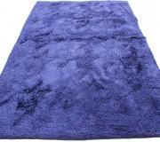 Коврик для ванной Banio 5708 Navy-Blue - высокое качество по лучшей цене в Украине.