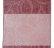 Коврик для ванной Erdek BQ 2580 Dusty Rose - высокое качество по лучшей цене в Украине.