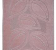 Коврик для ванной Flora 2574 Pink - высокое качество по лучшей цене в Украине.
