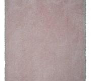 Коврик для ванной Miami 3504 Pastel Pink - высокое качество по лучшей цене в Украине.