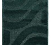 Коврик для ванной Symphony 2536 Hunter Green - высокое качество по лучшей цене в Украине.