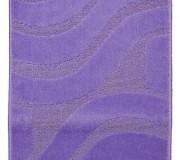 Коврик для ванной Symphony 2537 Lilac - высокое качество по лучшей цене в Украине.