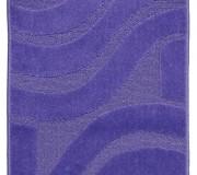 Коврик для ванной Symphony 2539 Dark Lilac - высокое качество по лучшей цене в Украине.