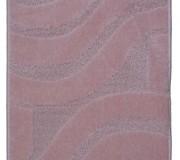 Коврик для ванной Symphony 2574 Pink - высокое качество по лучшей цене в Украине.