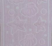 Коврик для ванной Silver SCTN04 Pink - высокое качество по лучшей цене в Украине.
