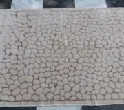 Коврик для ванной Ipekce 5 ivory - высокое качество по лучшей цене в Украине.