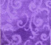 Коврик для ванной Silver CLT 14 Dark violet - высокое качество по лучшей цене в Украине.