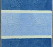 Коврик для ванной Silver SLV 15 Blue - высокое качество по лучшей цене в Украине.