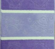 Коврик для ванной Silver SLV 15 Lilac - высокое качество по лучшей цене в Украине.