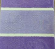 Коврик для ванной Silver SLV 17 Lilac - высокое качество по лучшей цене в Украине.