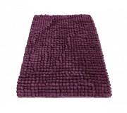 Коврик для ванной Woven Rug 80083 Lilac - высокое качество по лучшей цене в Украине.