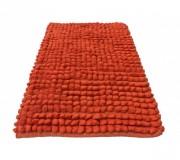 Коврик для ванной Woven Rug 80083 Orange - высокое качество по лучшей цене в Украине.