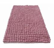 Коврик для ванной Woven Rug 80083 Pink - высокое качество по лучшей цене в Украине.