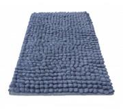 Коврик для ванной Woven Rug 80083 blue - высокое качество по лучшей цене в Украине.